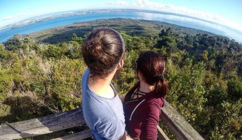 Couple Travel: 7 things I've learned in a year