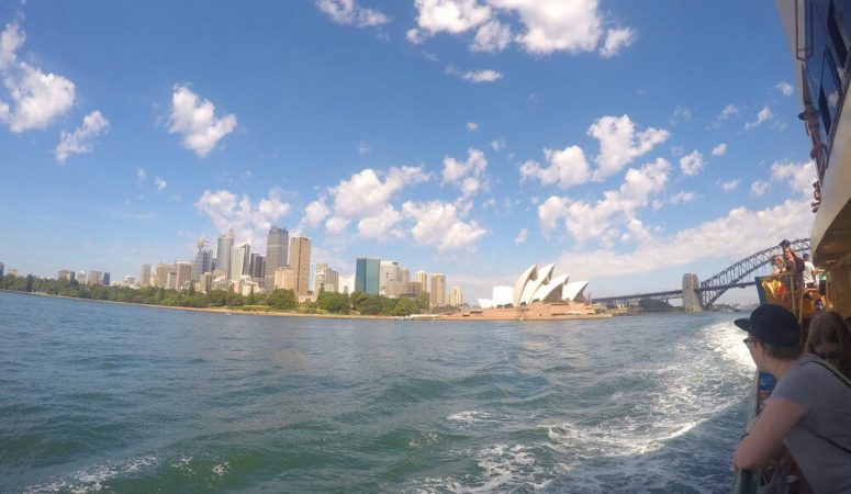 13 Free & cheap things to do in Sydney