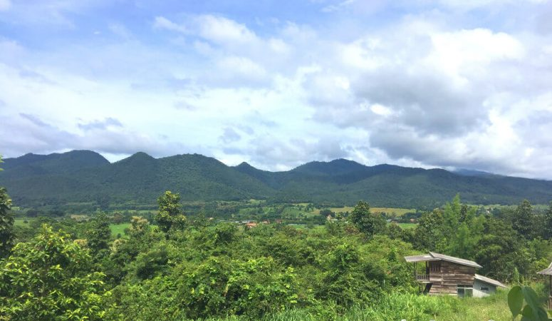 8 Free and cheap things to do in Pai, Thailand