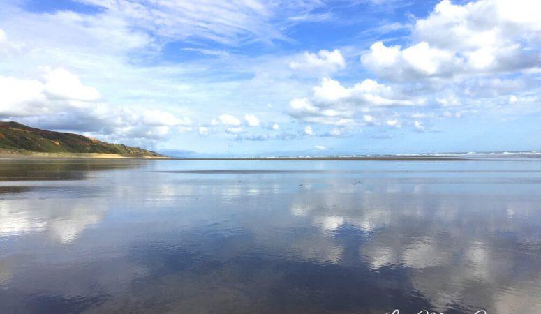 12 Beautiful Hidden Gems in New Zealand